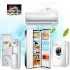 Viet Nam Refrigeration Electrical