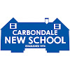 Carbondale New School