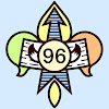 96oddilsipka