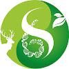 Symbiose 6