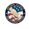 National Alliance To End Veteran Suicide