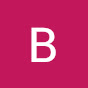 B3S OFFICIAL