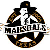 Texas Marshals Baseball