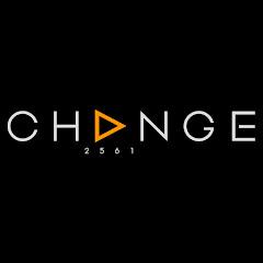 CHANGE2561 Net Worth