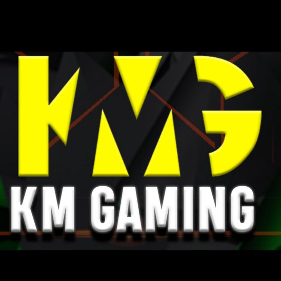 Km Gaming