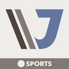 MMA Junkie Net Worth