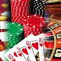 Casino Online & Slots