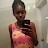 Zahaira Williams