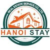 Hanoistay Real Estate Agency