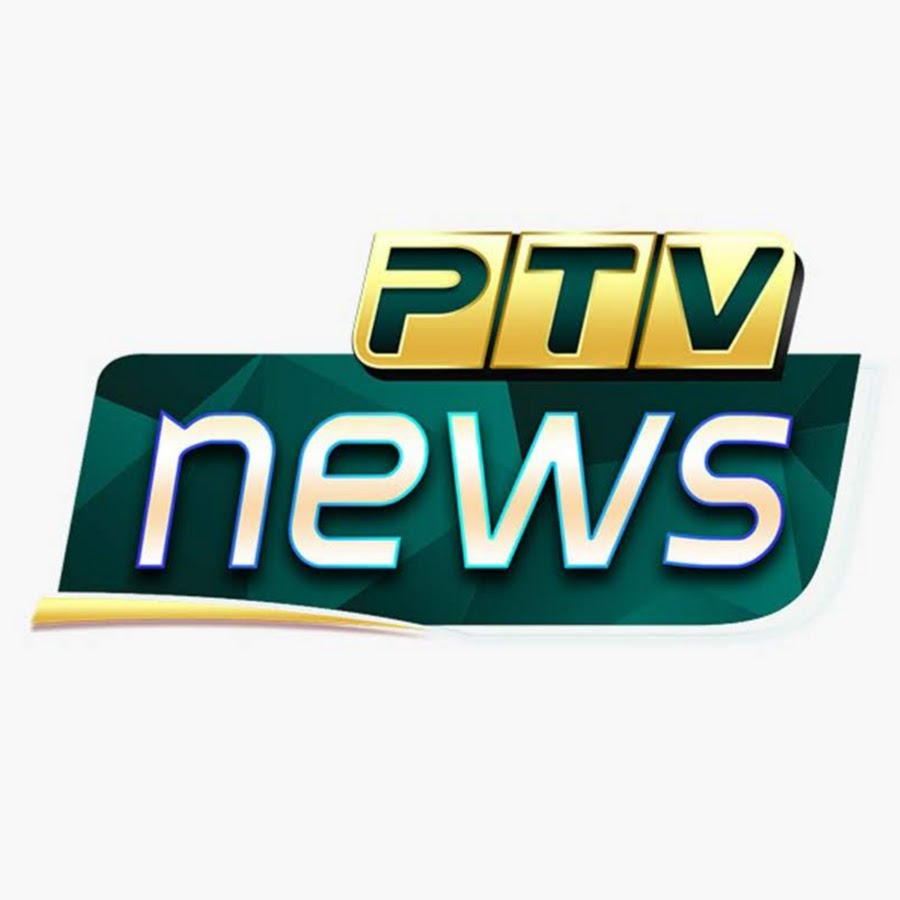 PTV News - YouTube