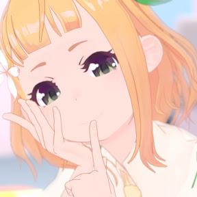 柚萌-yume- YouTuber