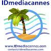ID mediacannes