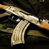 AK47gunworld