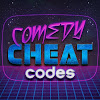 Comedy Cheat Codes