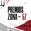 ZONA 57