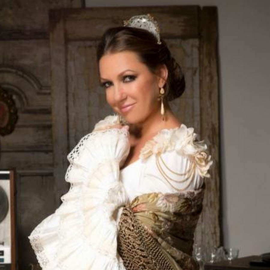 festival flamenco de toulouse