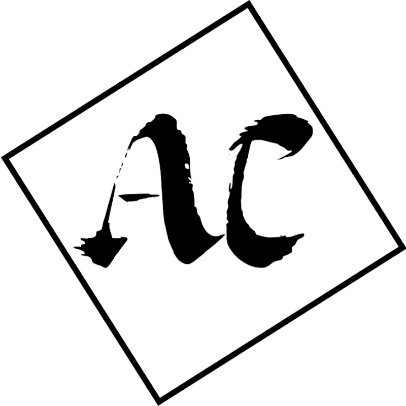 AlexCuriosyTV