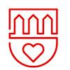 Celle Tourismus und Marketing GmbH