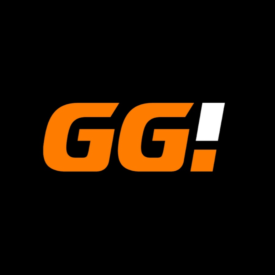 Ggesports