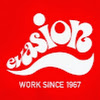 Evasion Music