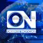 Oriente Noticias Canal TRO