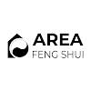 Marina Ponce de León AREA FENG SHUI