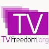 TV Freedom