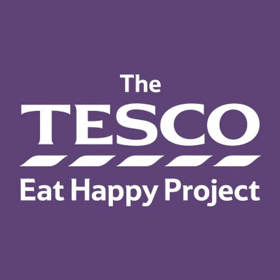 Eat Happy Project Youtube