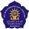 MATSAMUTU