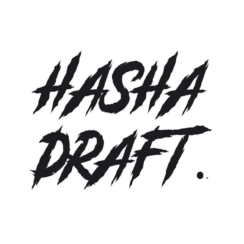 HASHA DRAFT