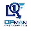 DFman Enterprises