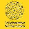 Collaborative Mathematics