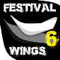 FestivalWings6 (festivalwings6)