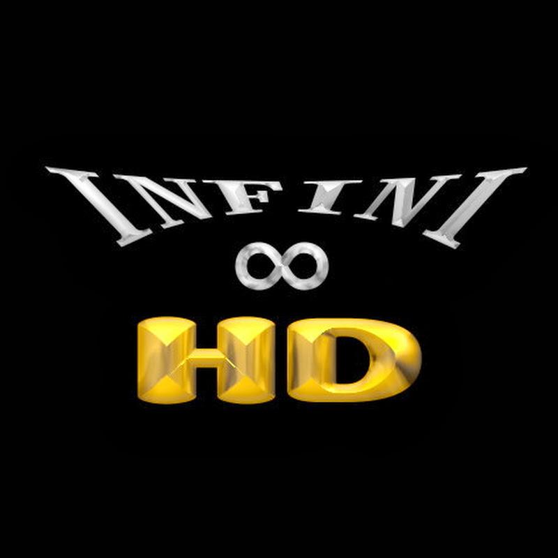 INFINI HD 4K ( dan201 )