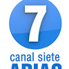 Canal 7 Arias