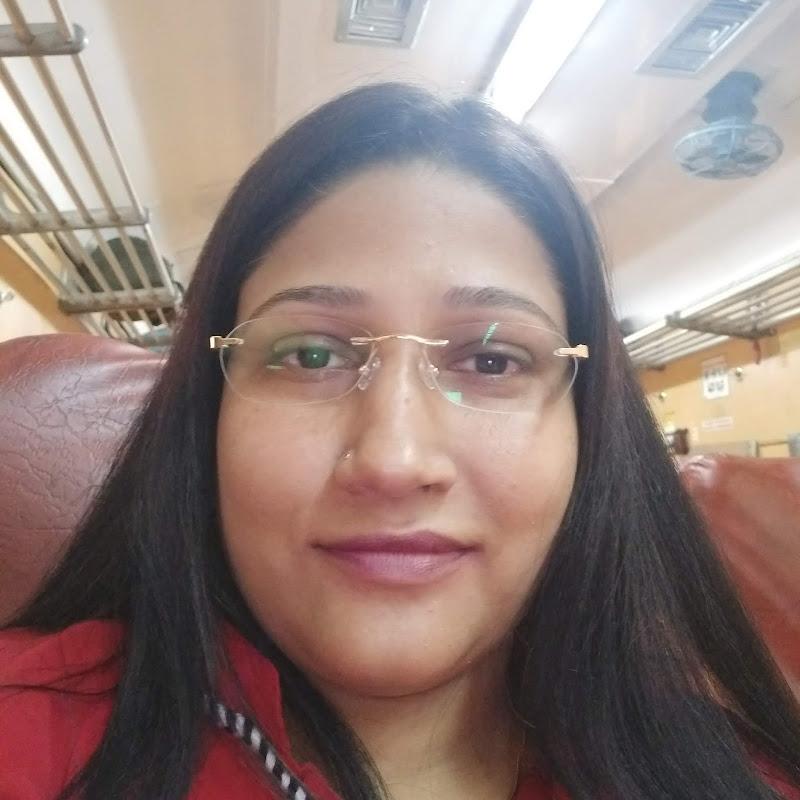 HomeMaker Anshul (homemaker-anshul)