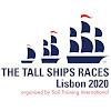 TALL SHIPS RACES LISBOA