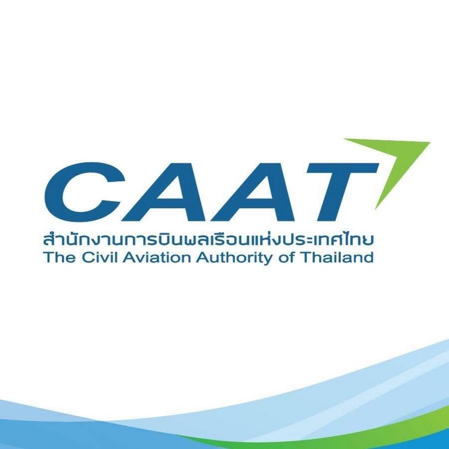 ikipe civil aviation authority - 900×900