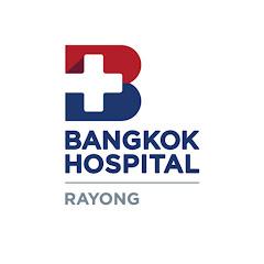 Bangkok Hospital Rayong