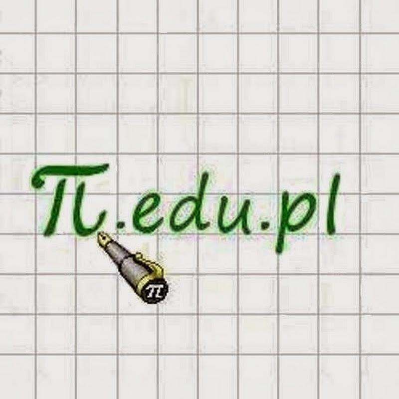 PiEduPl