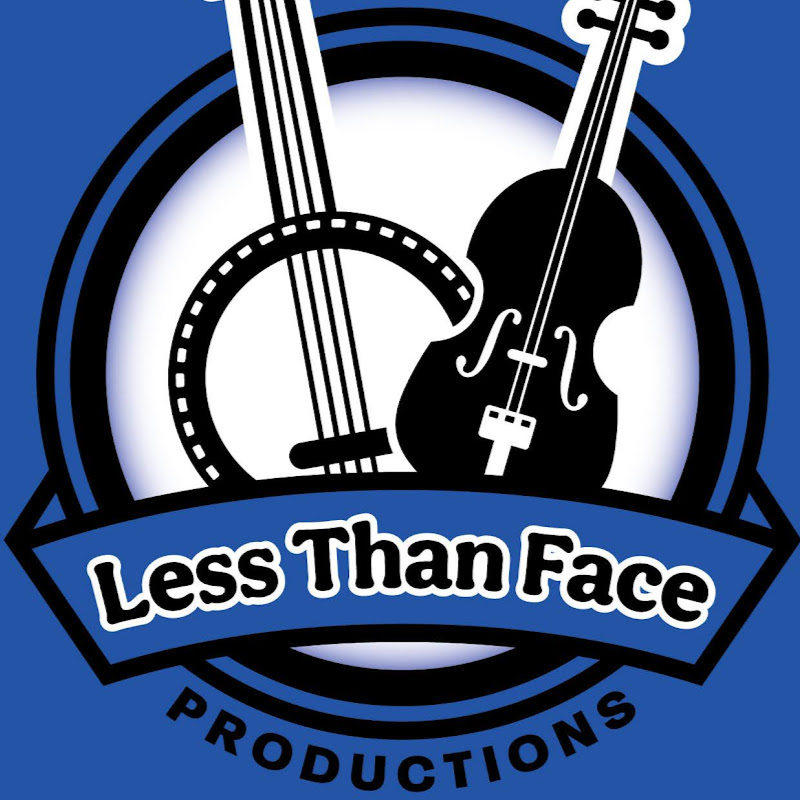 LessThanFace Productions