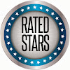 RatedStars