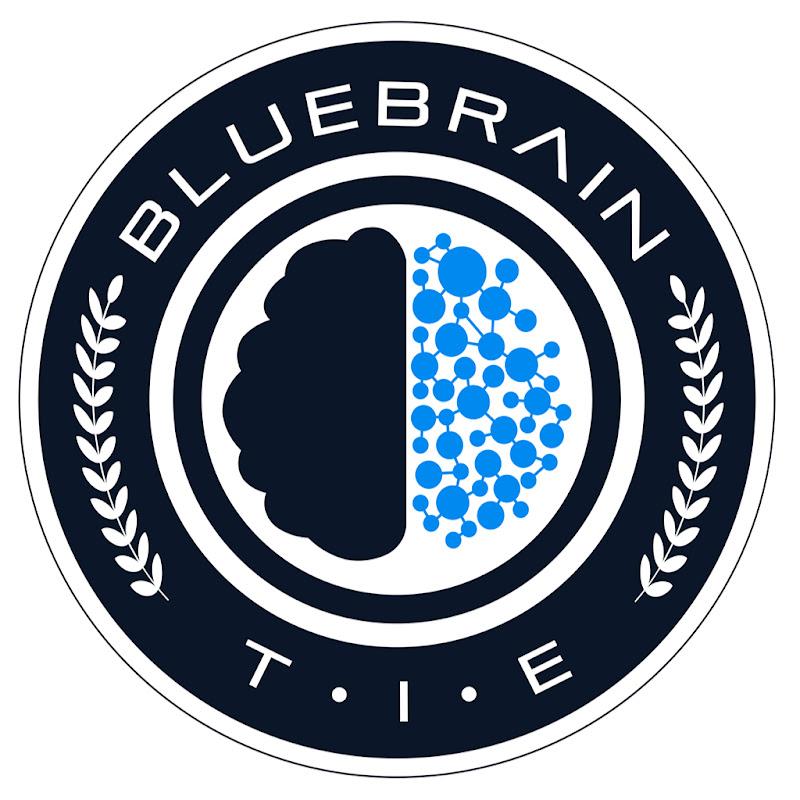 Blue Brain (blue-brain)