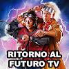 RITORNO AL FUTURO TV