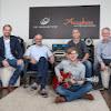 Schmitz Hifi-Video media@home