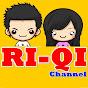 Ri-Qi Channel