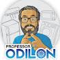 Prof. Odilon Moreira -