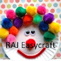 Raj easy crafts
