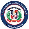 Consulado RD Valencia