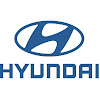 North Palm Hyundai